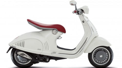 ۲۰۱۴-vespa-946-comes-to-north-america-photo-gallery_4