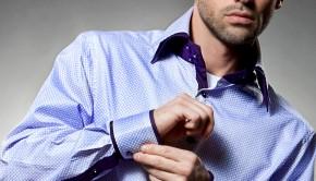 details-of-mens-Dress-shirt