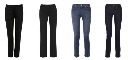 hourglass-jeans