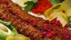 kabab-barg-noorvanama-4