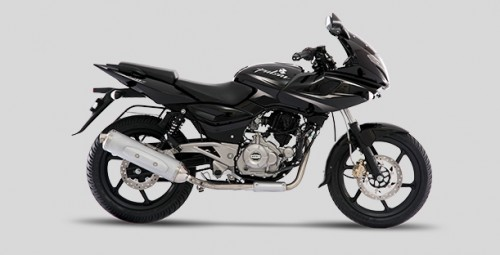 pulsar-220f-color-black