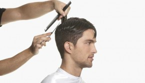 Textured-mens-haircut6