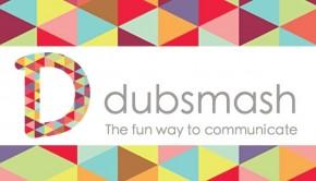 dubmash-20150417_B52342F74D4640709A752665B9E81E4F
