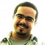 محمد اشعری
