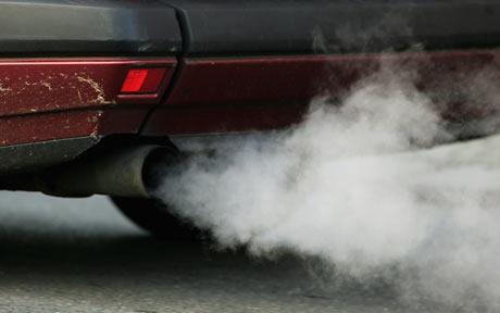 car-exhaust-460_980077c