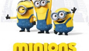minions_huge