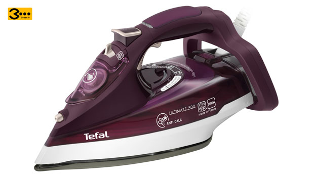 tefal cover