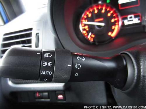 wrxsti15-headlight-switch1