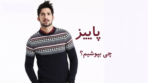 ۲۰۱۵-Brand-High-Quality-font-b-Men-b-font-Wool-Sweater-Autumn-Winter-O-neck-Thick