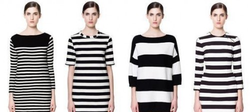img_what_to_wear_with_stripes_642_orig