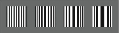 striped-cylinders