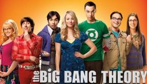 the-big-bang-theory-season-8-spoilers-and-a-first-look-at-the-new-penny-the-big-bang-theory-crew