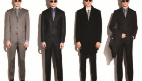 Fall-Winter-2012-2013-Menswear-by-DKNY-1-600x428