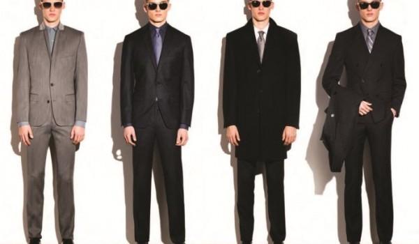 Fall-Winter-2012-2013-Menswear-by-DKNY-1-600x428