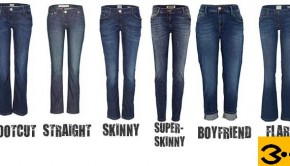 difference-between-bootcut-straight-skinny-and-flare-jeans