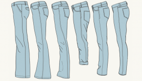 jean_styles_sf_style_comparison_03
