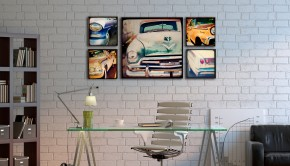 Home-Decor-Wall-Art-Home-Decor-Wall-Art-4