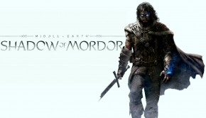 Middle-Earth ''Shadow of Mordor'' (16)