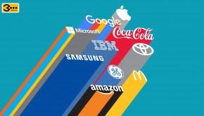 brands 001