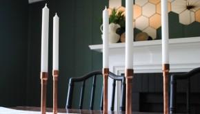 diy-copper-pipe-candelabra-pinterest