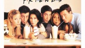 friends-tv-versability-lifehack-Brian-Penny