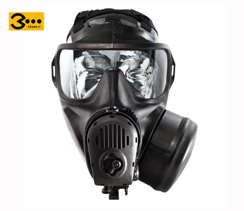 mask 05