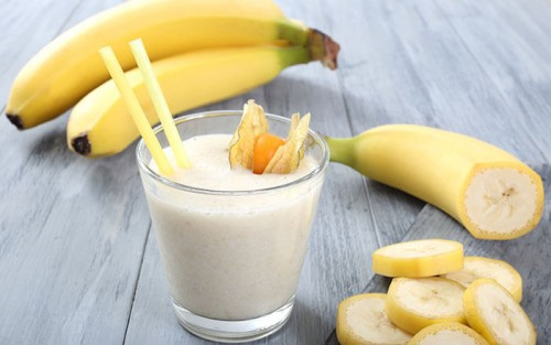 Banana-And-Milk (1)
