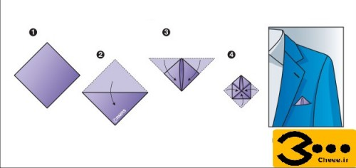 How-To-Fold-A-Pocket-Square-7-of-9-The-Winged-Puff-Fold-v2-r1-626x371
