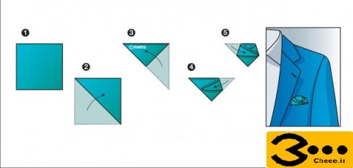 How-To-Fold-A-Pocket-Square-8-of-9-The-Scallop-Fold-v2-r1-626x371
