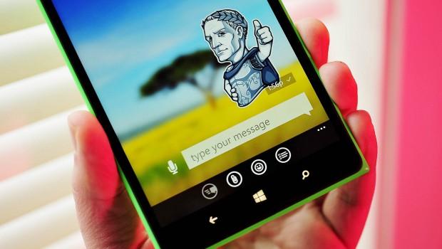 چگونه با ویندوز (و بدون گوشی هوشمند) با تلگرام کار کنیم؟