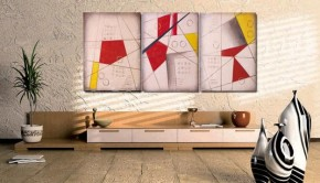geometric-shapes-modern-interior-design-decorating-ideas-3