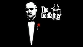 دانلود Godfather The Game