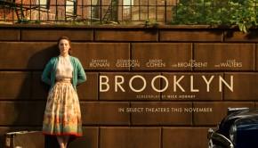 معرفی و دانلود فیلم بروکلین , اسکار ۲۰۱۶ , چی