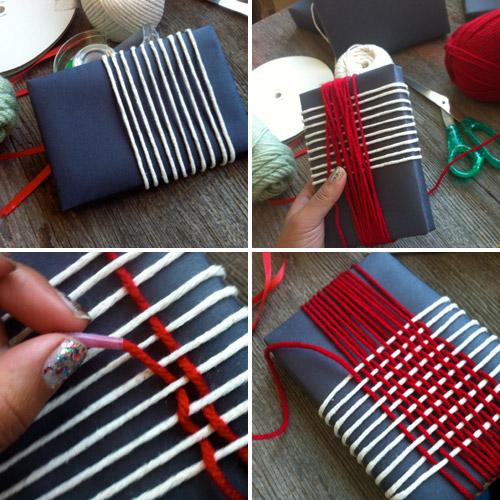 weave-yarnhow