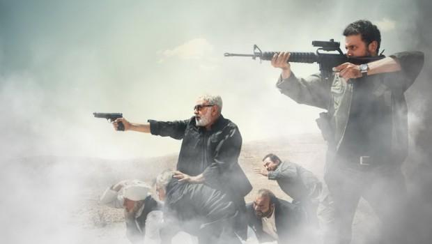 ۱۴۵۲۵۱۳۰۲۹۱۸۴_tn_The Bodyguard_Esmaeil Hatamikia  (17)