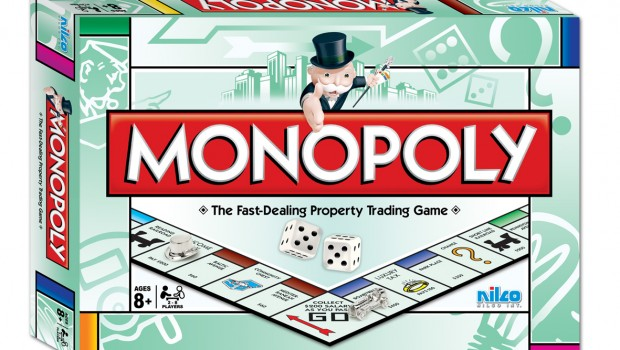 ۲۰۱۵-۱۱-۱۸-۱۴۴۷۸۰۵۳۳۴-۷۵۲۸۸۵۴-monopoly