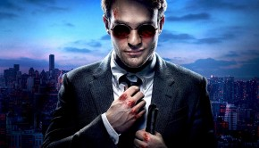 سریال دردویل , Daredevil