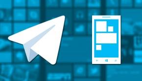 کانال های خفن در تلگرام