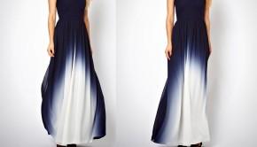 پارچه جدید لباس مجلسی