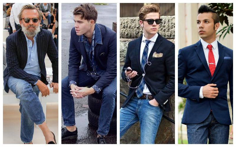 Navy-Jacket-Navy-Jeans