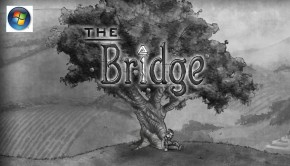 The bridge Cover1