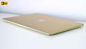 برترین برند های لپ تاپ کدامند, بهترین لپ تاپ, چی, چی بحریم,