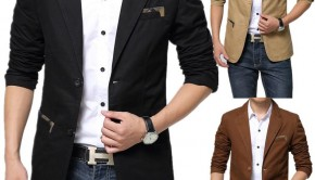 korean-style-slim-fit-casual-men-blazer-coat-men-suit-jacket-canvascity-1502-27-onestopshopping@1