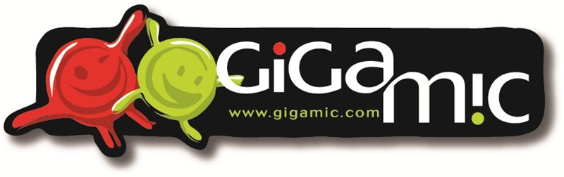 logo-gigamic-long