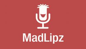 madlipzOutline