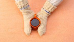 ورزش فشار خون