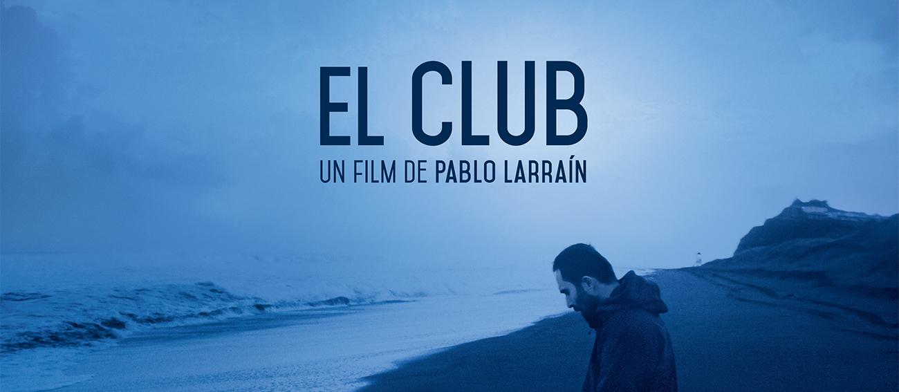 فیلم باشگاه