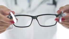 منوی مقوی برای تقویت چشم
