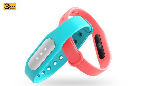 مچ بند هوشمند چی بخریم, دستبند هوشمند, ساعت هوشمند, گام شمار, محصولات شیائومی, چی بخریم,