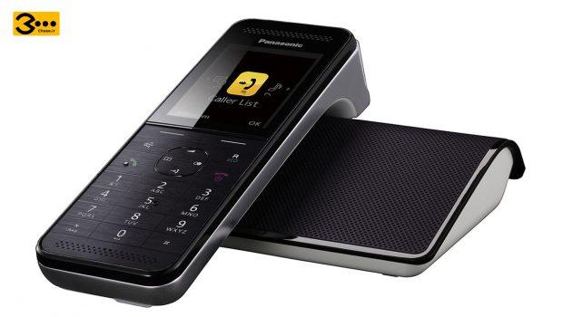 راهنمای خرید تلفن بیسیم, تلفن بیسیم چی بخریم, بهترین تلفن بیسیم, تلفن بیسیم پاناسونیک, چی بخریم,